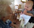 generationer