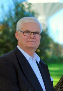 Kjell Hellman